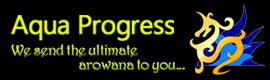 Aqua Progress