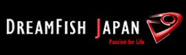 DREAMFISH JAPAN